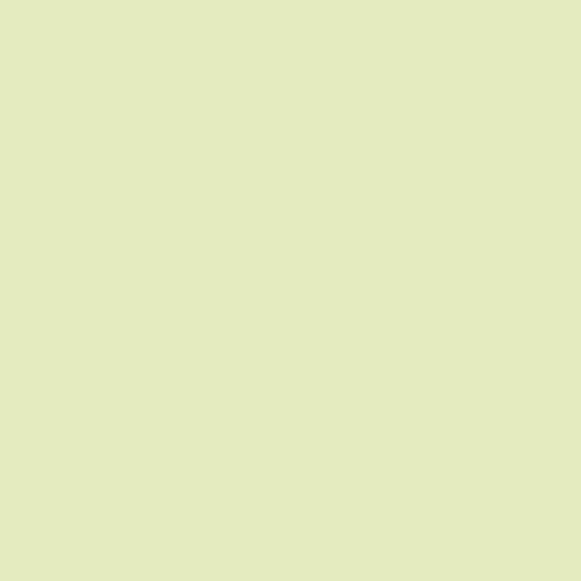 kiwi 30
