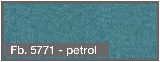 Petrol Fb. 5771