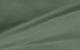 756 Olive green