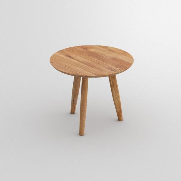 Nachttisch Aetas Round