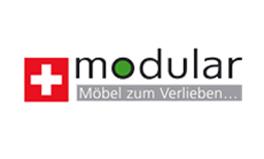 Neue Modular