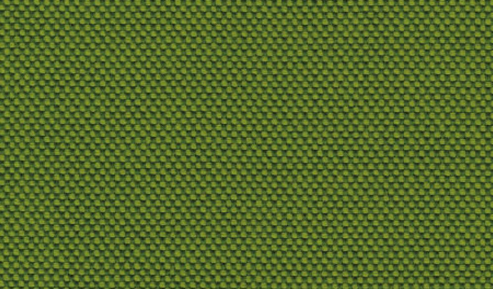 Stoff - Moss