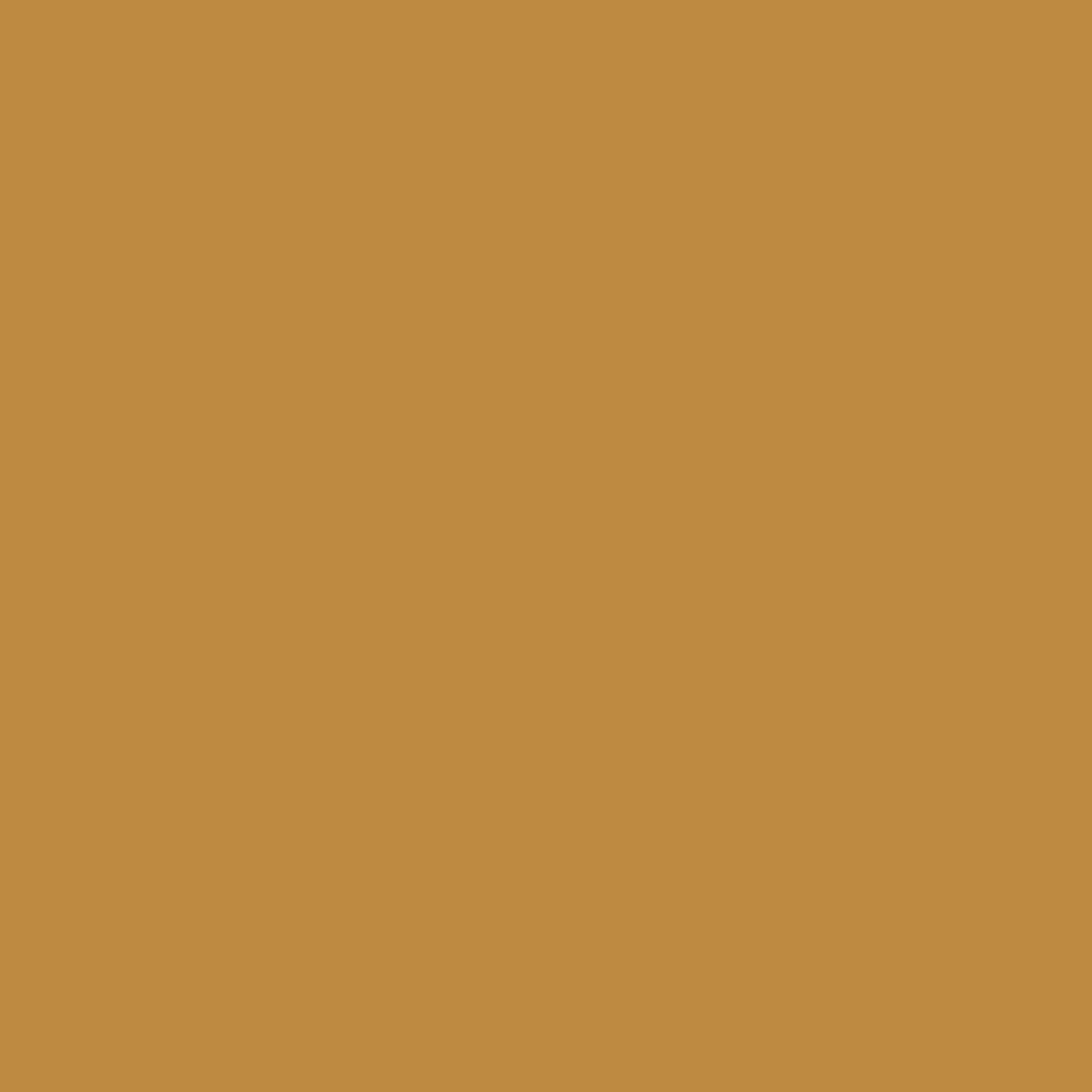 gold 40