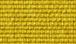 554 Mustard Flower Soft