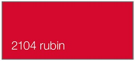 Rubin 2104