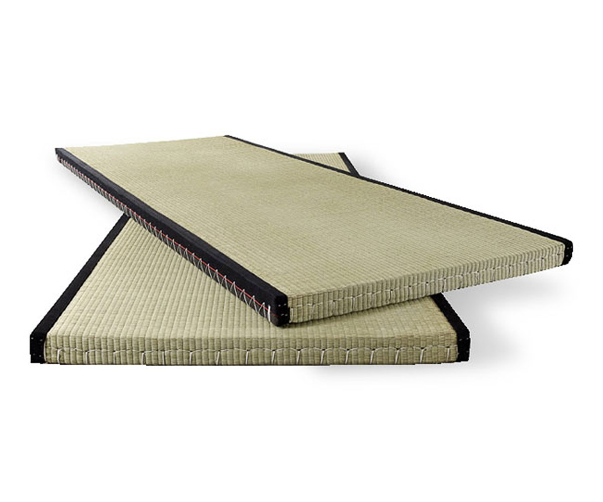 Tatami High Quality