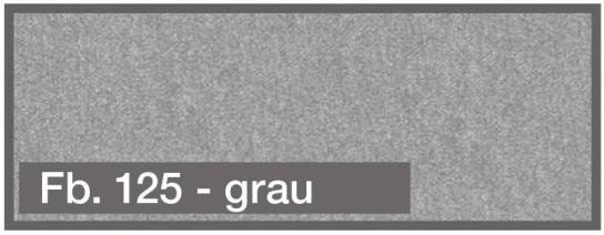 Grau Fb. 125