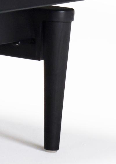 Colpus-sofa-bed-black-Styletto-wood-legs-577-Kenya-Dark-Grey-3