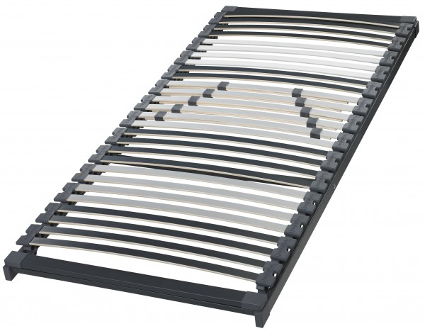 Lattenrost Quadroflex® 28 Basic fest - unverstellbar