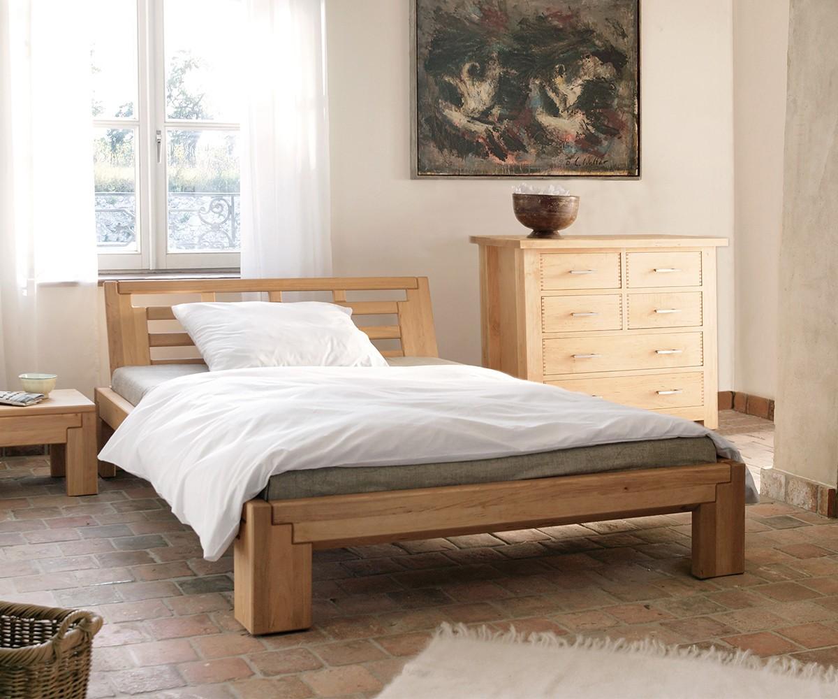 Bett Batu 1 H33
