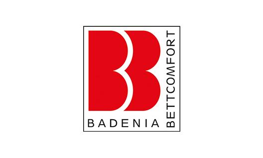 Badenia Bettcomfort