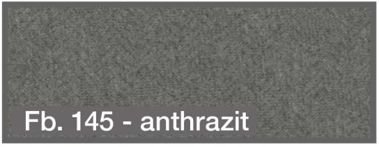Anthrazit Fb. 145