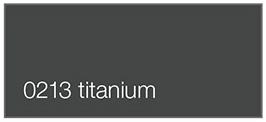 Titanium 0213