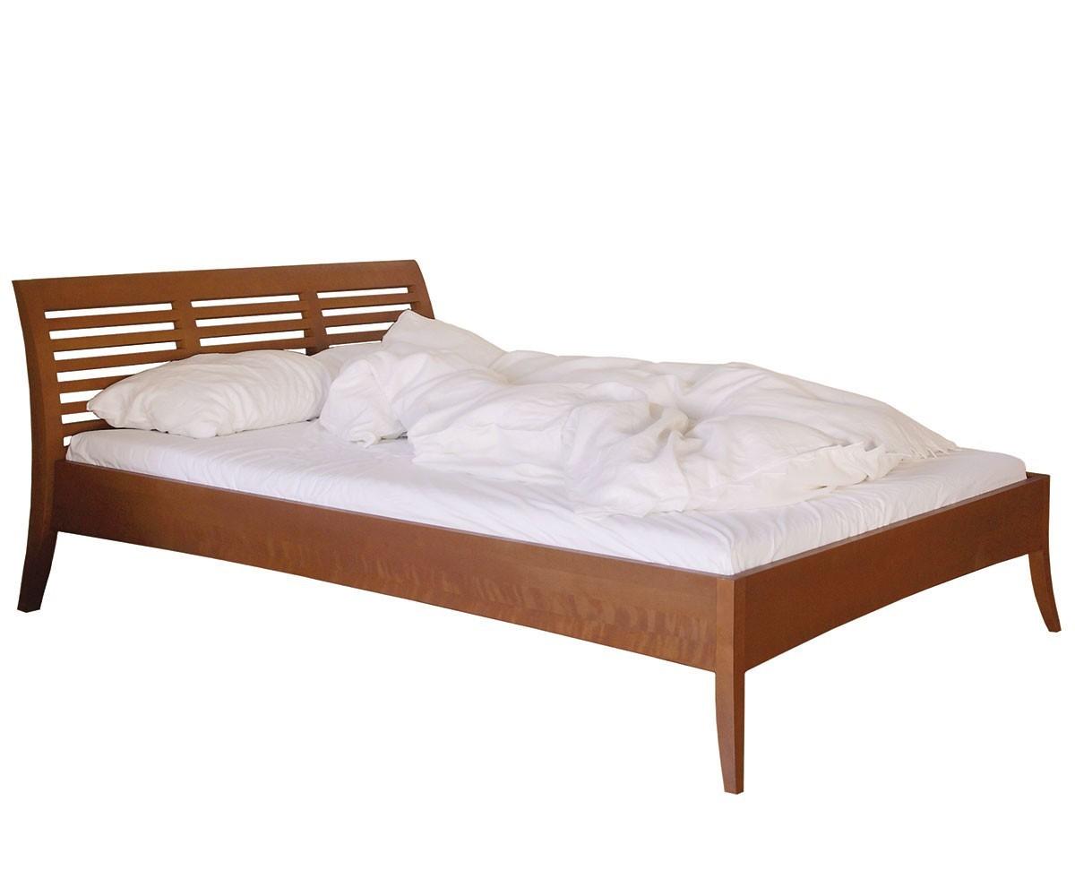 Bett Denali 2