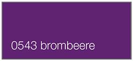 Brombeer 0543