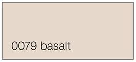 Basalt 0079