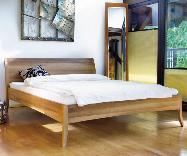 Bett Denali 3