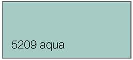 Aqua 5209