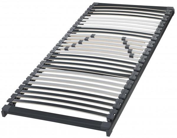 Lattenrost Quadroflex® 28 Comfort fest - unverstellbar