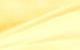 748 Yellow