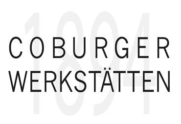 Coburger Werkstätten