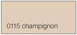 Champignon 0115