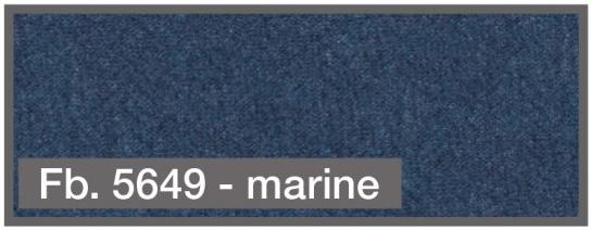 Marine Fb. 5649