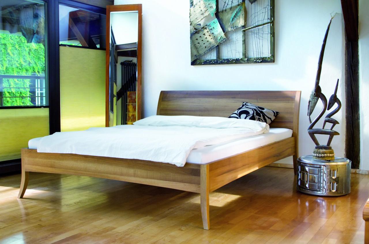 Bett Denali 3 XL