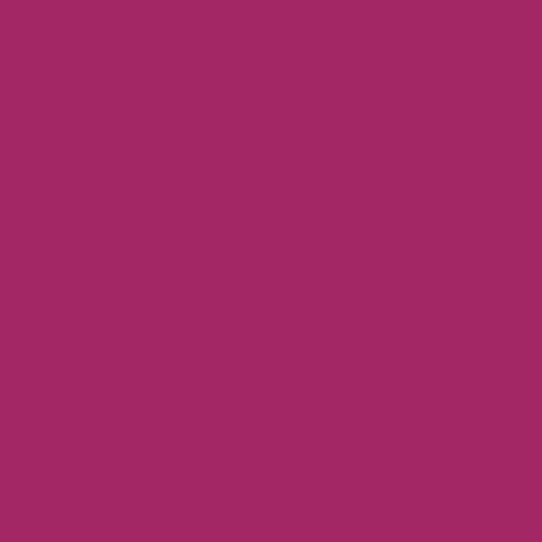 violett 70