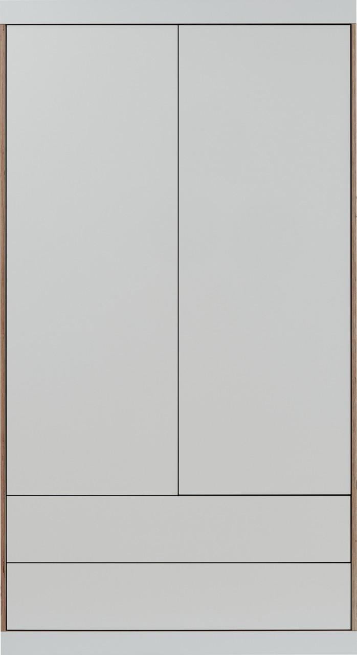 FLAI Kleiderschrank (Sofort Lieferbar)