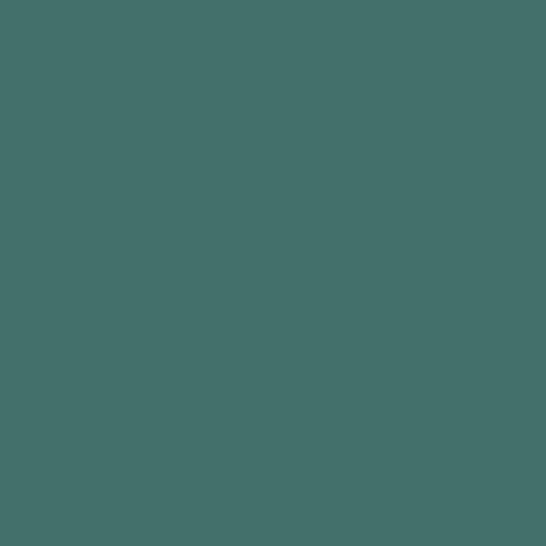 grün 30