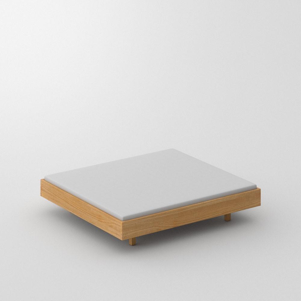 Bett Quadra Soft Frame