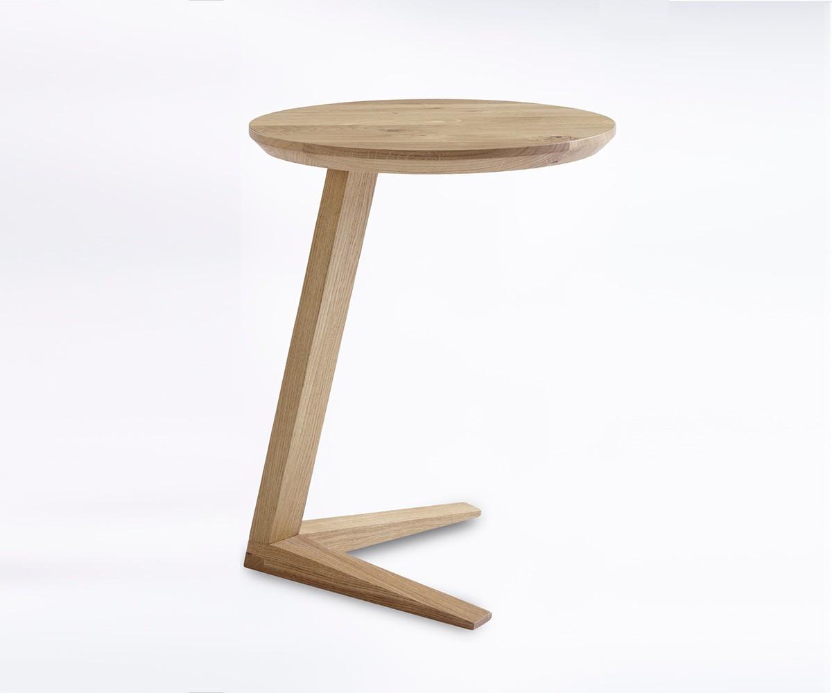 Nachttisch Pisa - mm collection