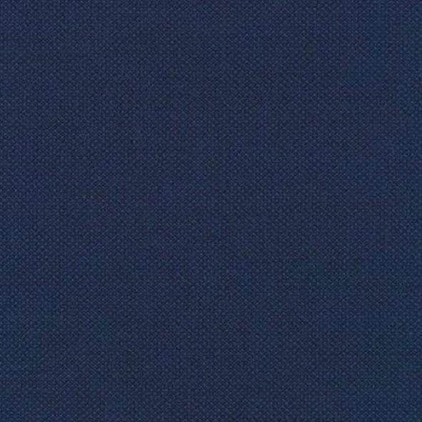 Fiord 2 791