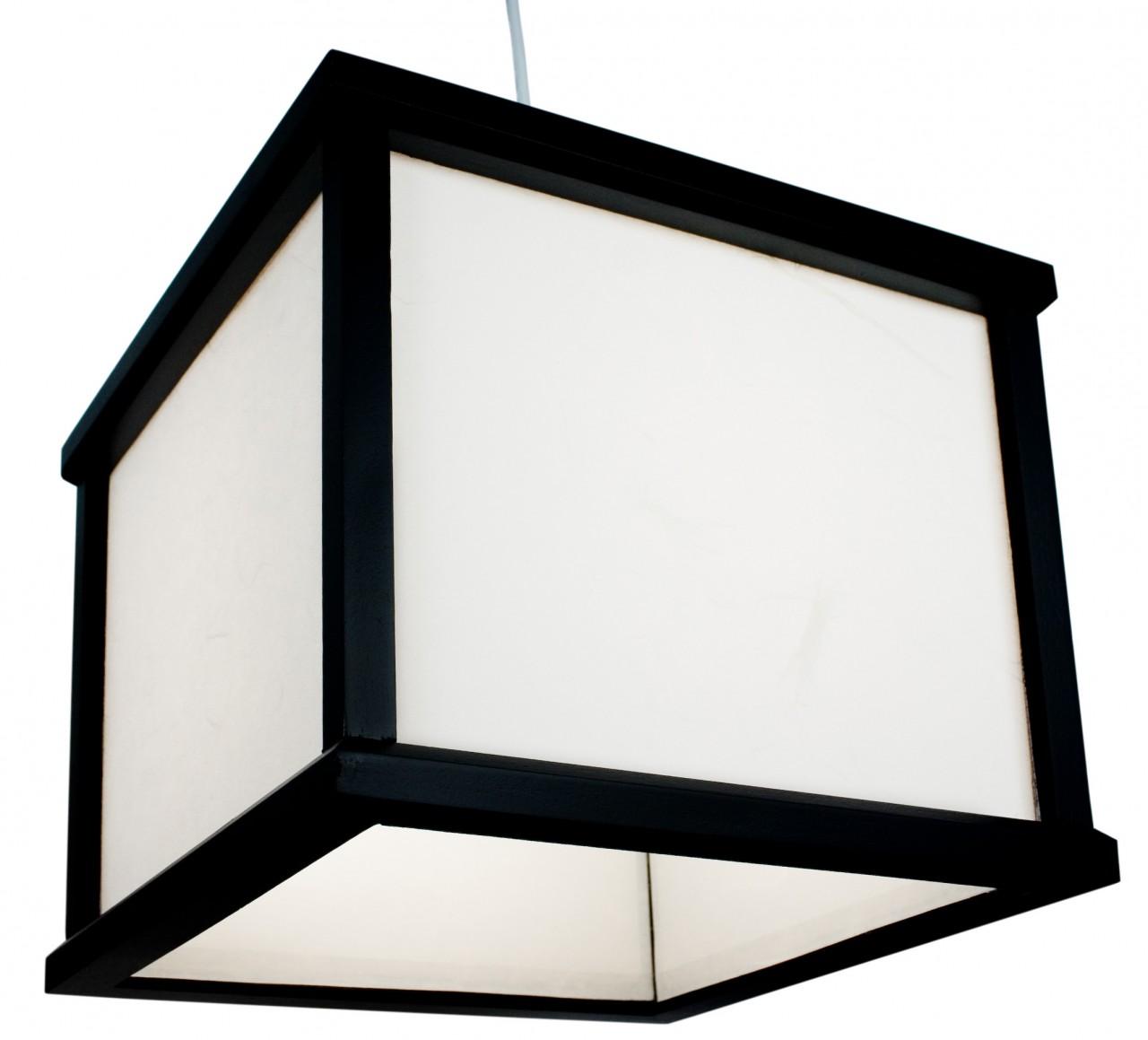 Deckenlampe Shizuka