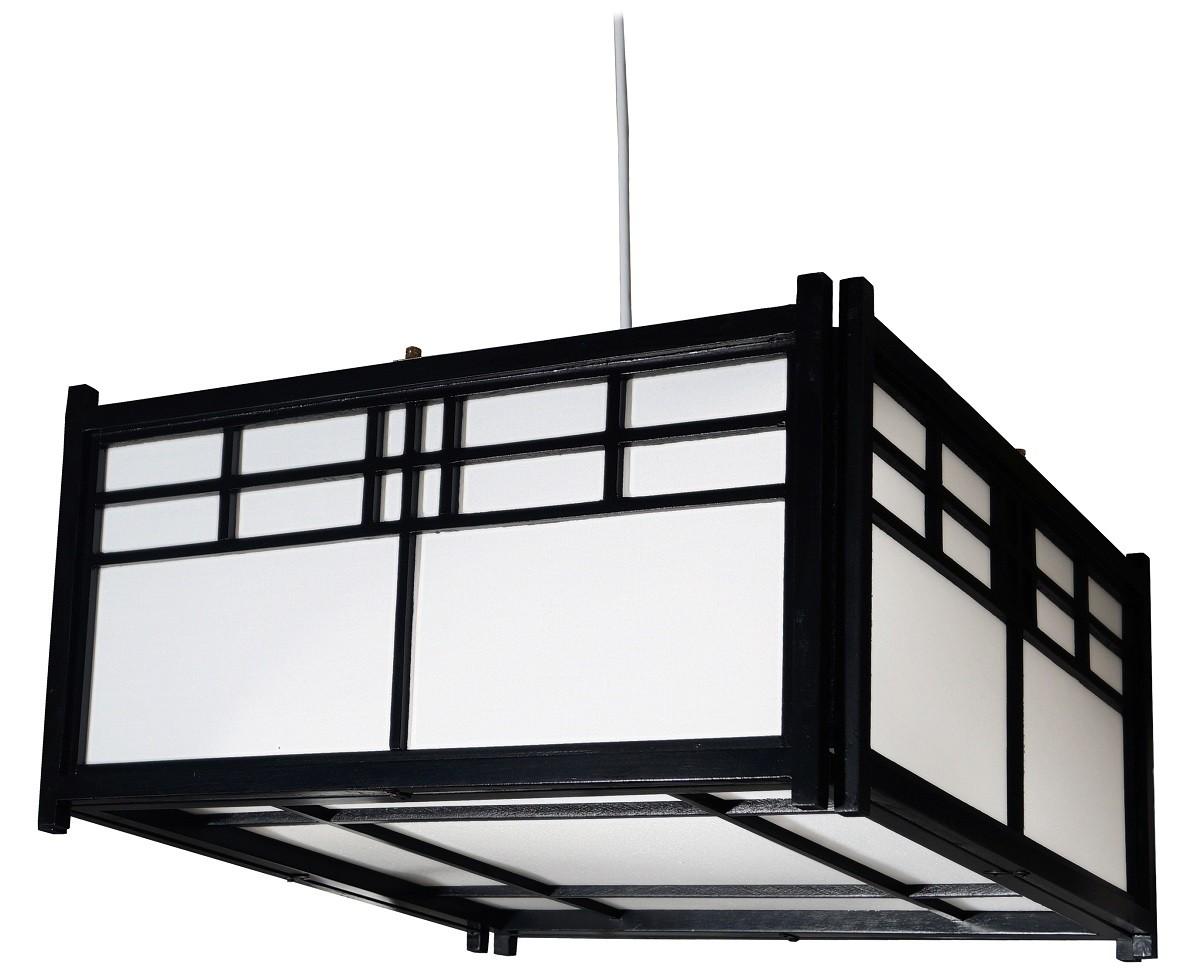 Deckenlampe Ishikawa