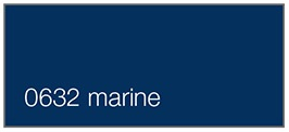Marine 0632