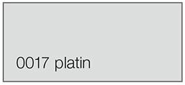 Platin 0017