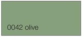 Olive 0042