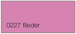 Flieder 0227