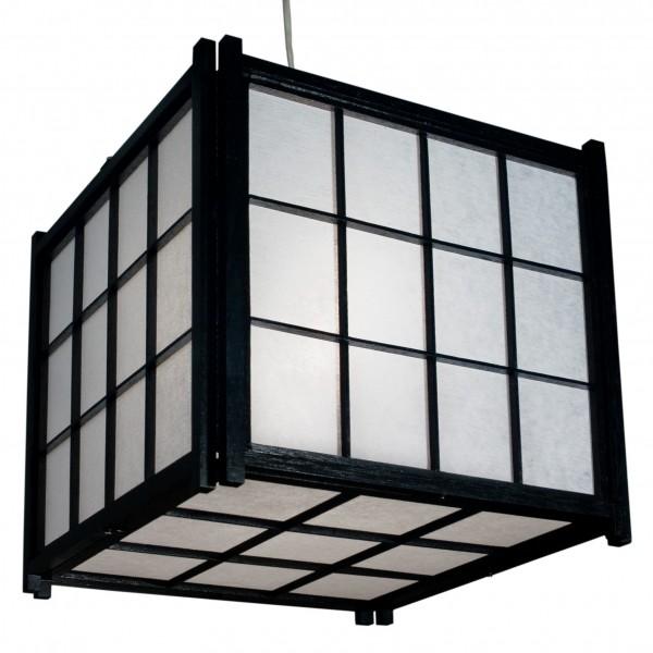 Deckenlampe Japan