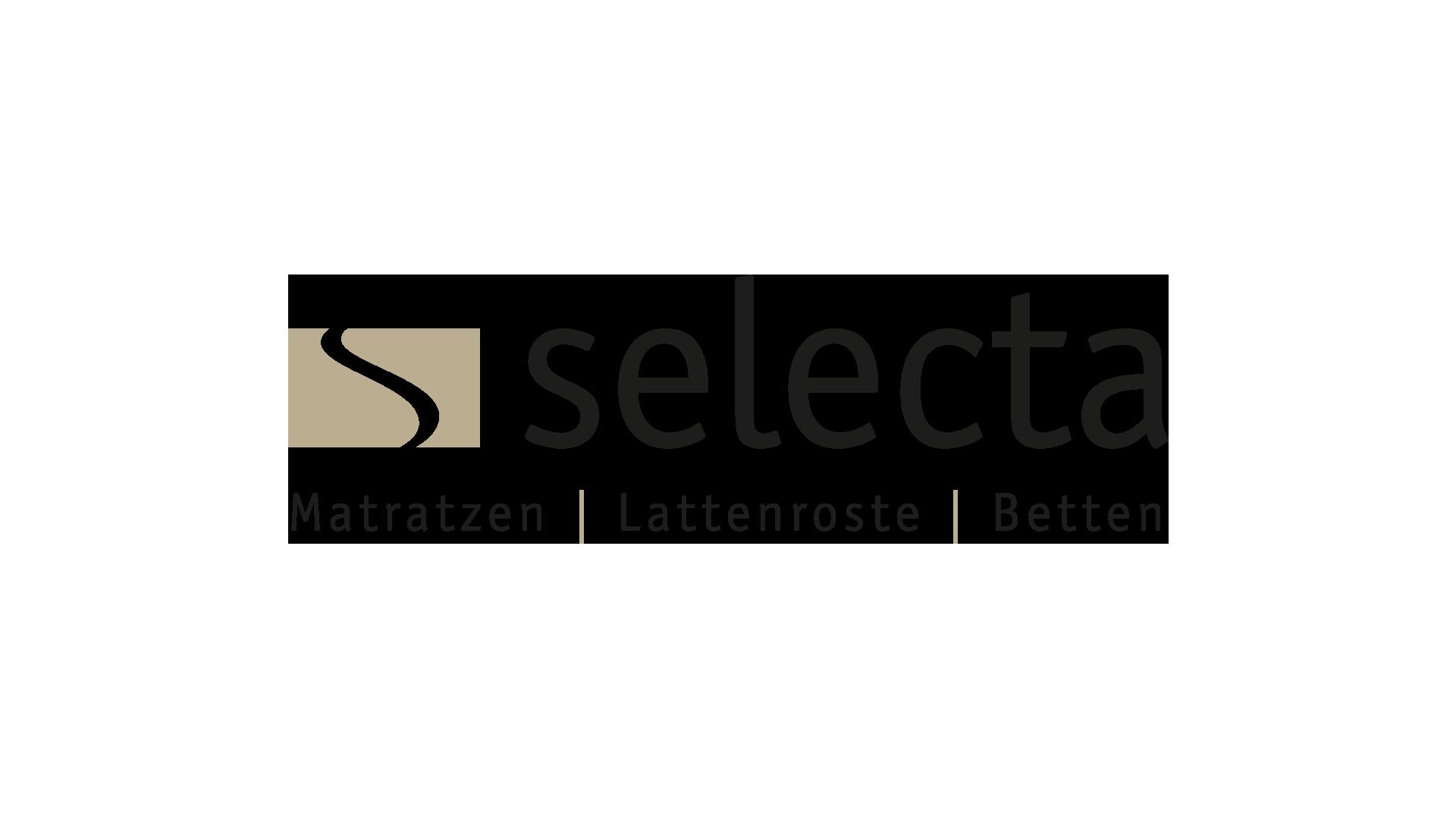 Selecta Matratzen