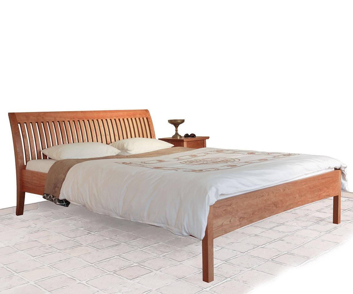 Bett Denali 1