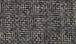 216 Dark Grey Flashtex