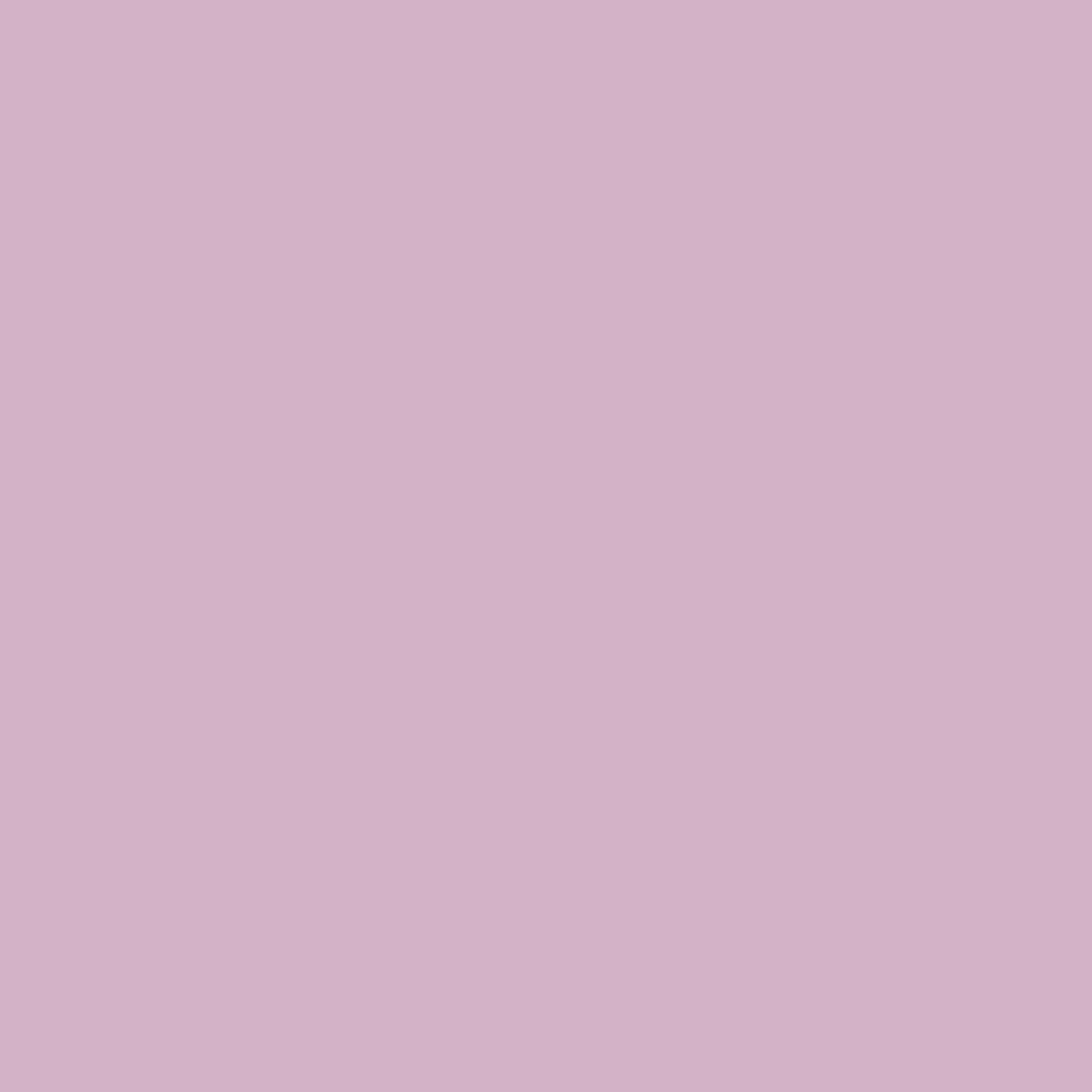 plum 77