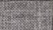 217 Light Grey Flashtex