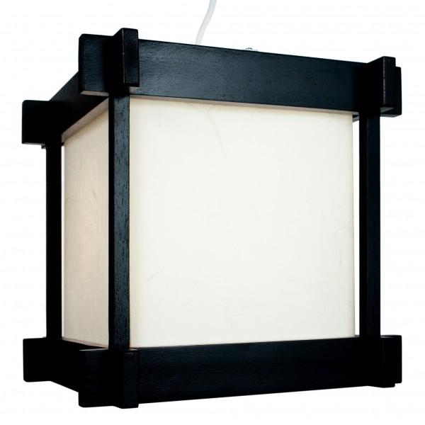 Deckenlampe Nara