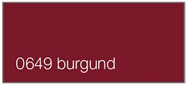 Burgund 0649