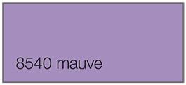 Mauve 8540