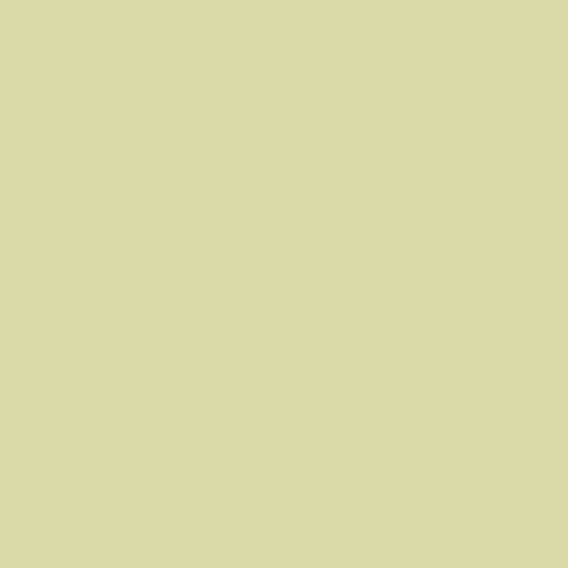 hellgrün 33